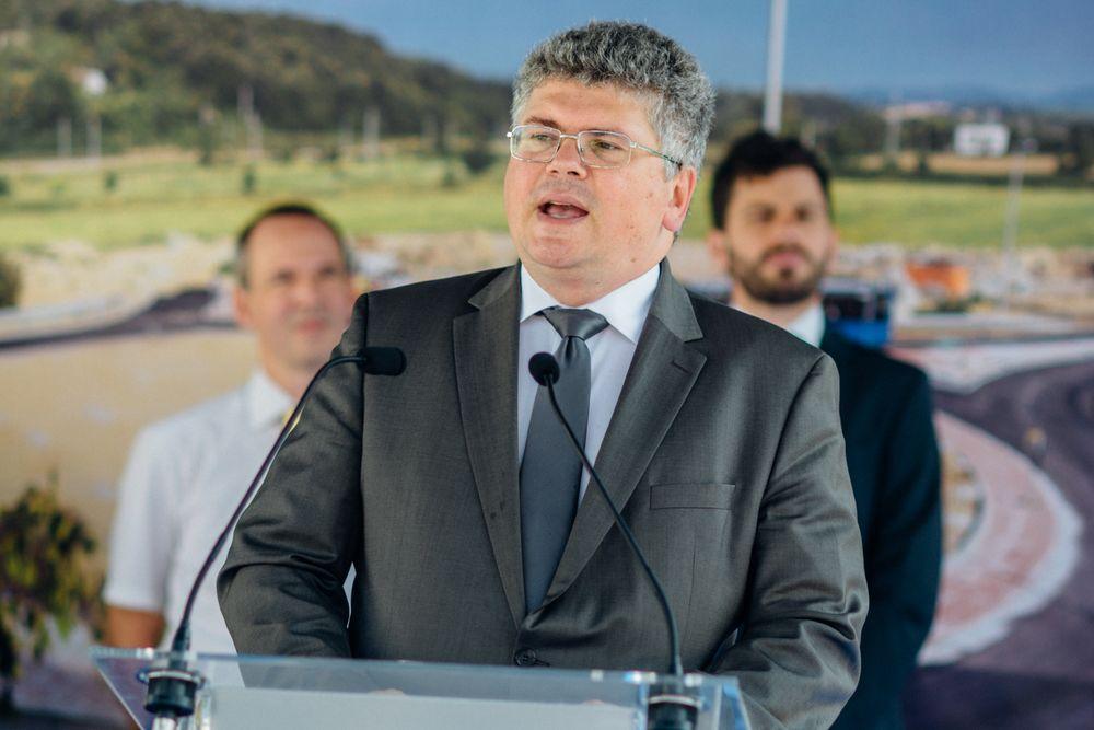 Visszahívta főtitkári posztjáról Becsey Zsoltot az MKFE elnöksége