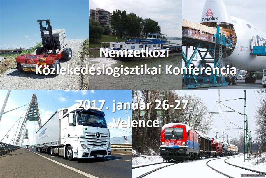 Nemzetközi közlekedéslogisztikai csúcstalálkozó lesz Velencén