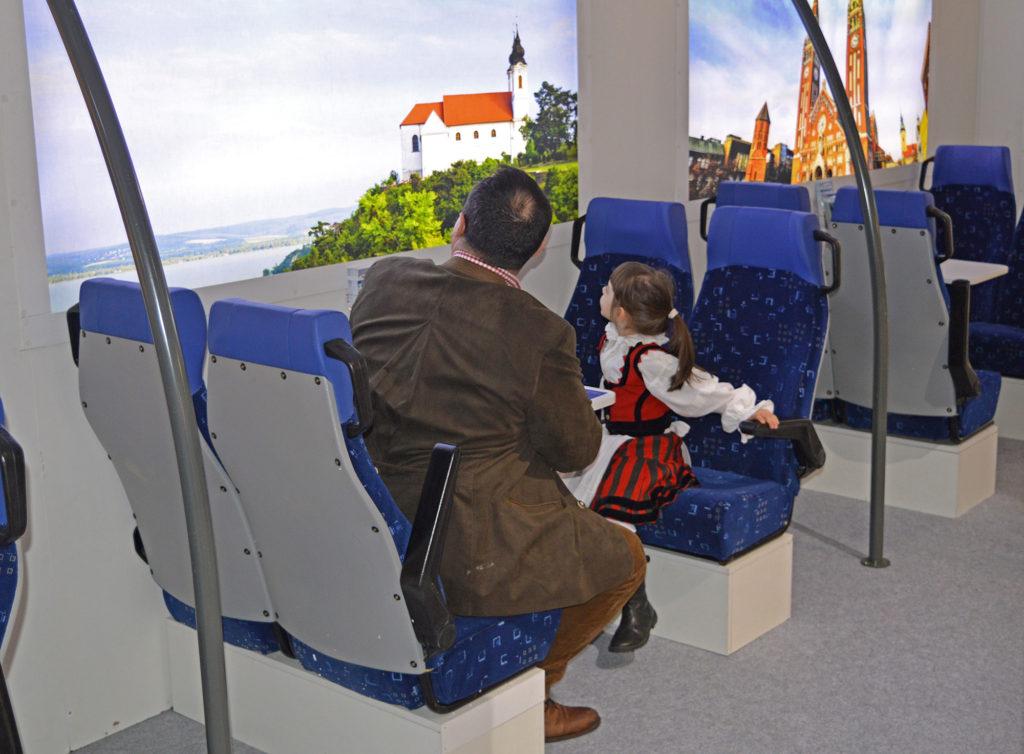 MÁV-START: Könnyebb, gyorsabb vasúti jegyvásárlás és további újdonságok