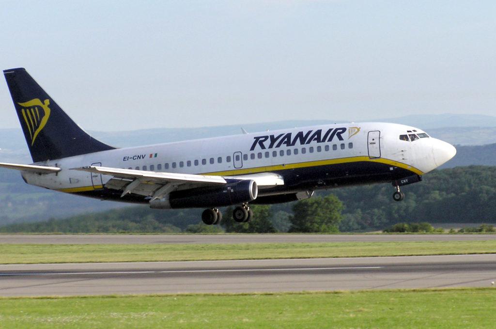 Távoznia kell Angliából az Egyesült Királyságban székhellyel rendelkező légitársaságoknak