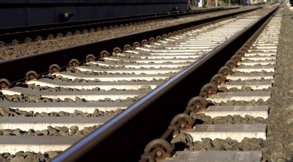 Több mint 1500 milliárdnyi vasútfejlesztés a következő években