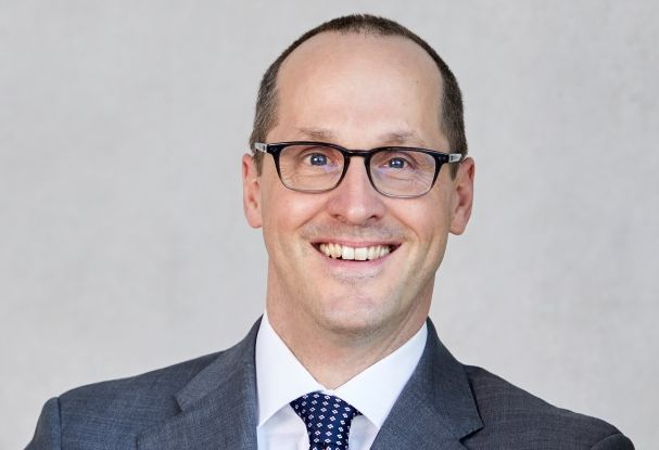Új értékesítési alelnök a Lufthansa Csoportnál az EMEA értékesítési régióban