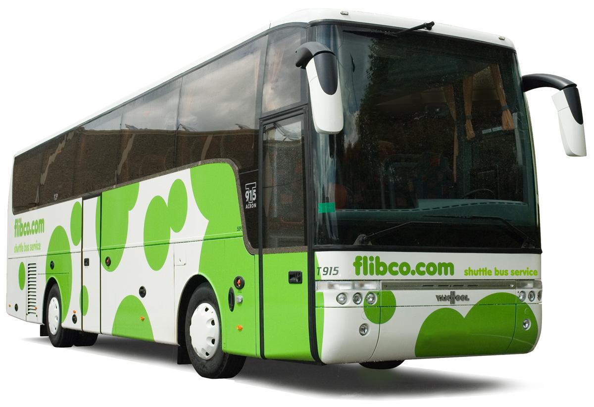 Újra lesz menetrendszerinti buszjárat a belváros és Ferihegy között