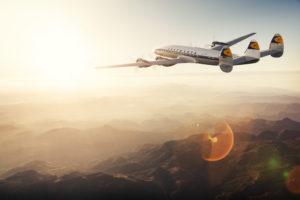 """A Lufthansa Csoport új Economy """"Light"""" tarifát vezet be észak-amerikai útvonalain"""