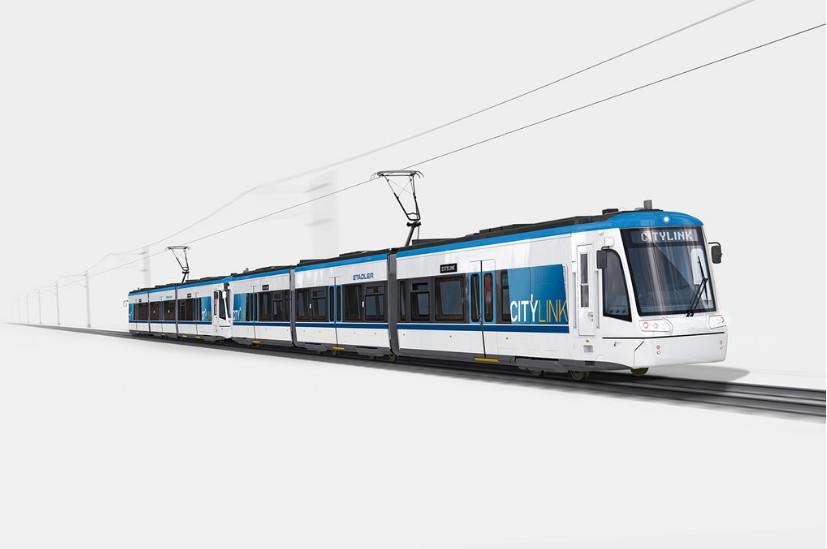 Kihirdette a tram-train tender nyertesét a MÁV-START