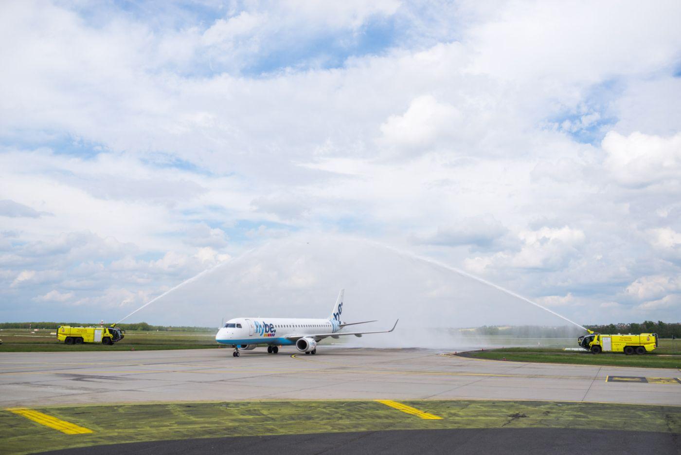 Idén egy új légitársaság és egy újabb londoni repülőtér lépett a magyar piacra