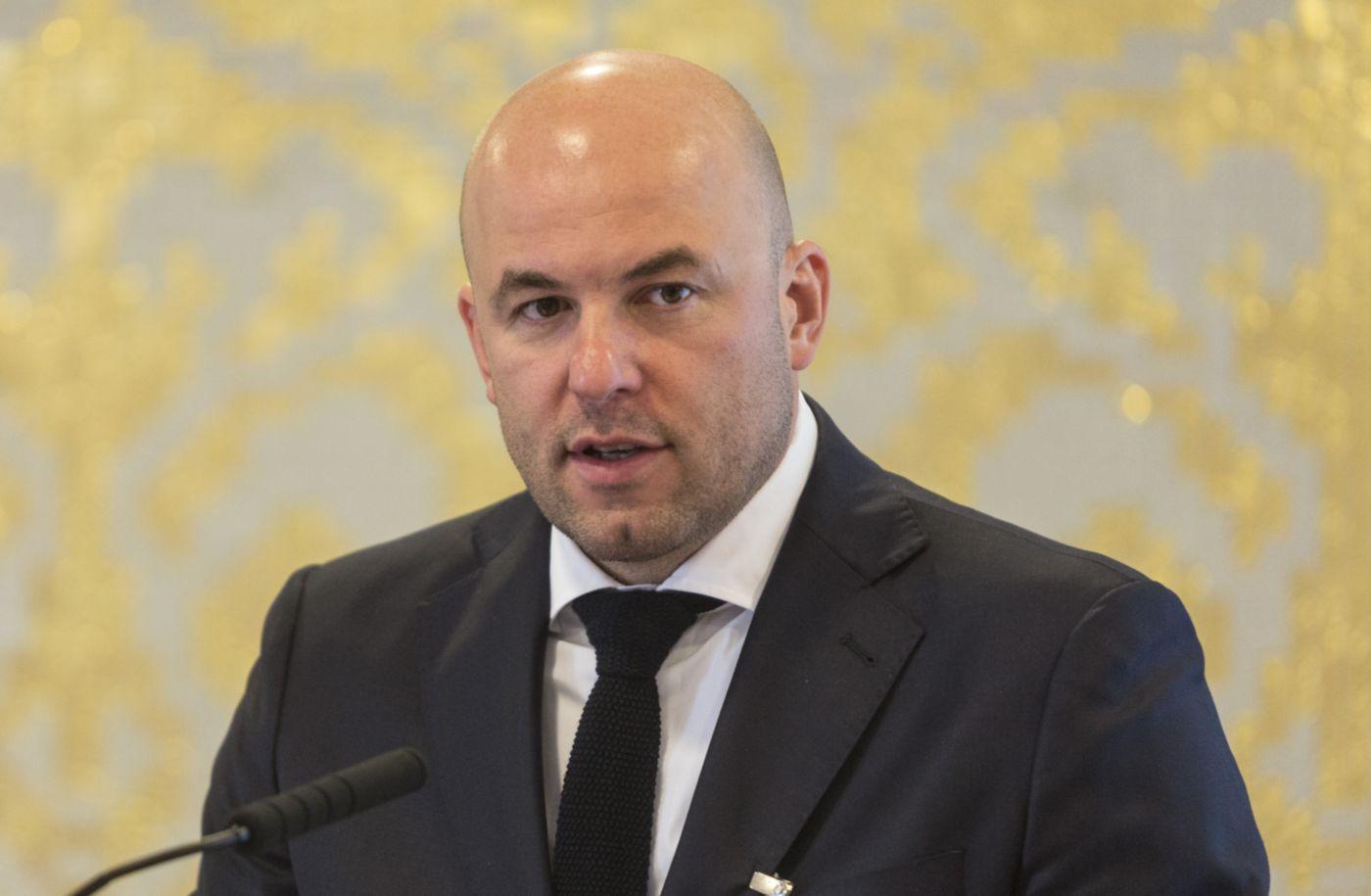 A brüsszeli szabályozási tervek hátrányosak a közép-európai fuvarozók számára