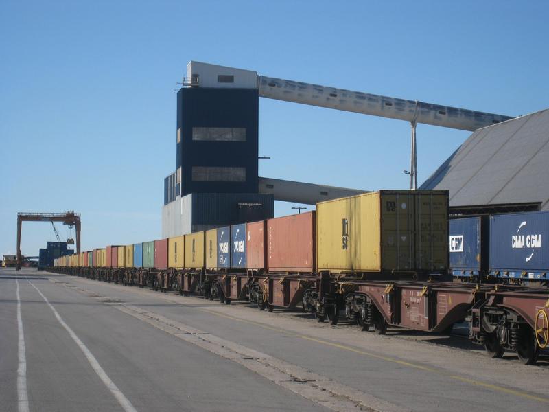 Népszavazást írnak ki a szlovén Koper-Divaca vasútvonal építési projektről