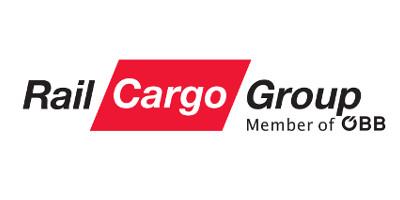 Új vezető a Rail Cargo Logistics - Hungaria élén
