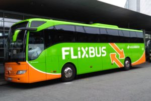 Napi buszos összeköttetés Magyarország és a horvát tengerpart között