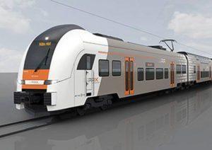 Budapesten készítenek először vasúti fékalkatrészeket 3D nyomtatóval