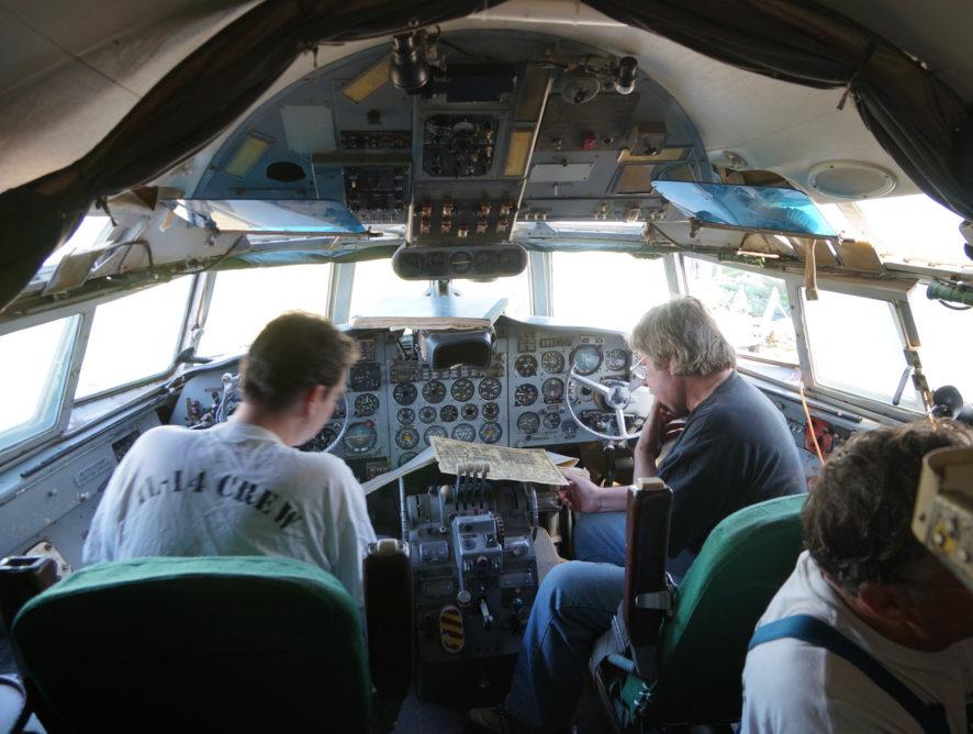 Világszínvonalú képzések jönnek a budapesti repülőtérre
