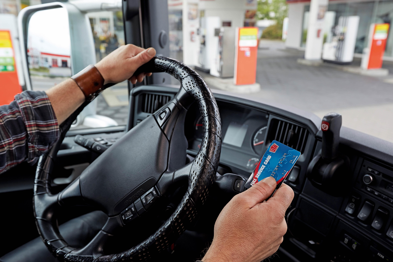 Immár Horvátországban is fizethetik az útdíjat UTA kártyával a magyar fuvarozók