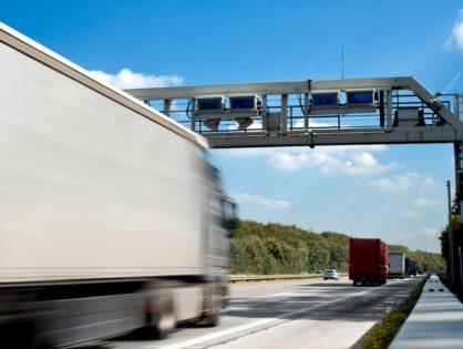 Drasztikusan leegyszerűsíti a fuvarozók útdíj elszámolását az UTA One