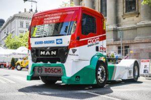 Indul a Kamion Európa-bajnokság!
