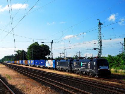 2022-ig 4000 milliárd forint közúti és vasúti fejlesztésekre
