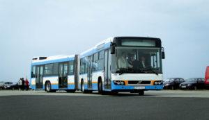 Gyorsított körjáratú buszjárat indul Debrecenben