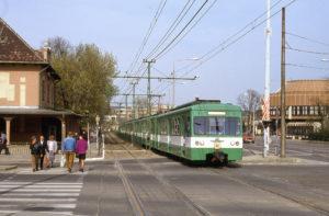 Már tervezik a metró és a HÉV összekötését
