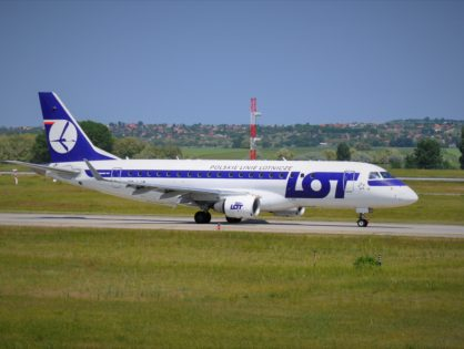 Félidőben Boeing-vezetés