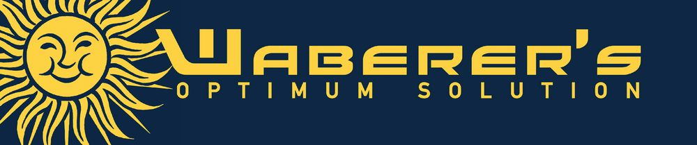 A WABERER'S 2019 első negyedéves pénzügyi beszámolója