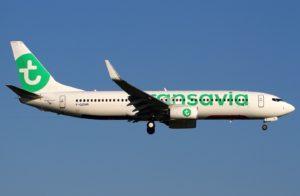 Jövő áprilistól: Budapest–Nantes légi járat