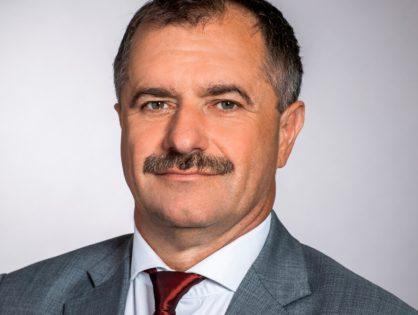 Kovács Imre szerint vasútra terelődhetnek eddigi közúti forgalmak