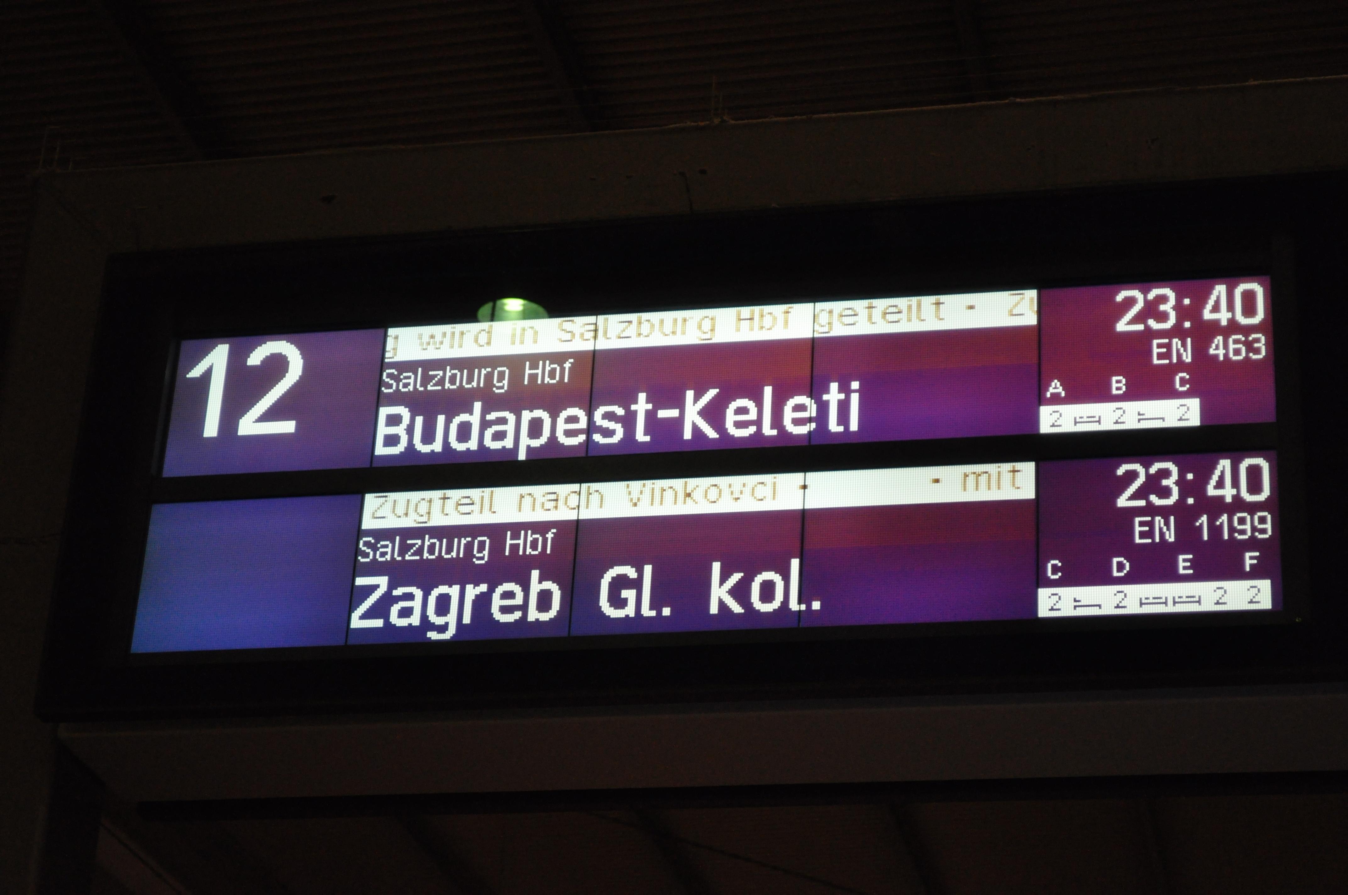 Versenyhelyzet Elemzes Budapest Munchen Navigatorvilag