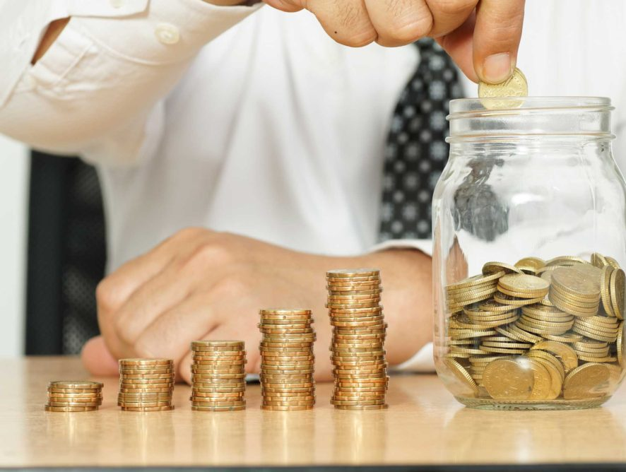 A munkaerő költségeinek optimalizálása a szállítmányozásban és a fuvarozásban