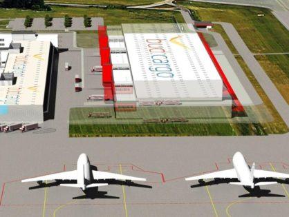 Budapest Airport: 2018 újabb rekordév volt, 225 milliárdos fejlesztések várhatók