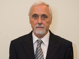 Nemesdy Ervin a BKK vezérigazgatója 2019. január 24-től