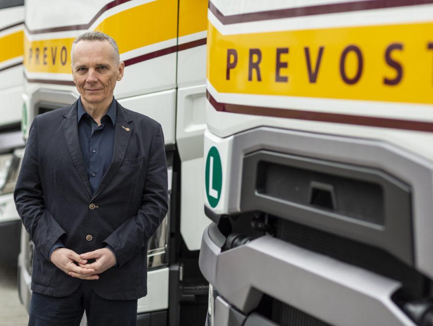 Lemondott tisztségéről Szabó György, az MKFE elnöke