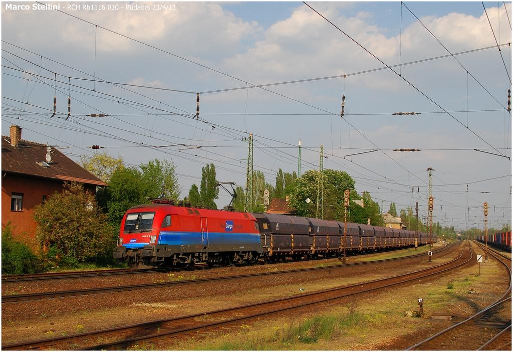 8 hónapig pótlóbuszok járnak Debrecen és Balmazújváros között