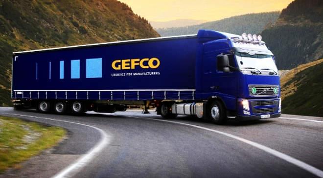 A technológia változása a globális logisztikai szereplőknél is jelentős változásokat hoz