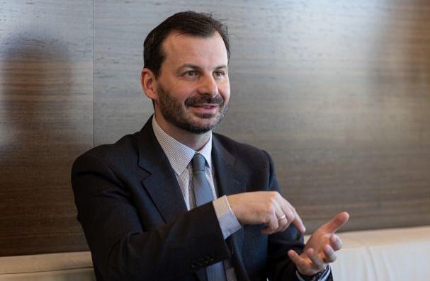 Ha riaszt a rendszer – interjú Bartal Tamással, a Nemzeti Útdíjfizetési Szolgáltató Zrt. vezérigazgatójával