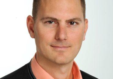 Korlátlan szolgáltatáskínálat a világjárvány ellenére – interjú Czibik Andrással, a Bau-Trans Kft. cégvezetőjével
