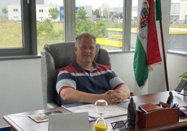 Cégcsoportfejlesztés hazardírozás nélkül – interjú Lipovics Tamással, az Innovatív Cégcsoport tulajdonosával