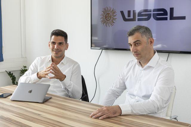 Akadályoztatás helyett további lendület – interjú Szemerey Lóránddal, a WSZL szállítmányozási és fuvarozási igazgatójával és Cser Szilárd logisztikai igazgatóval