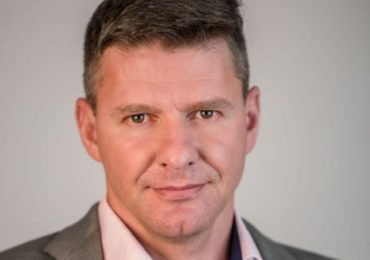 """Megoldásokban utazunk"""" – interjú Pári Róberttel, a QLM Logistics Solutions Kft. ügyvezető igazgatójával"""