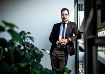 Prémiumkategóriás nagyvállalat családias cégkultúrával – interjú Fülöp Szabolccsal, a Trans-Sped Kft. ügyvezetőjével