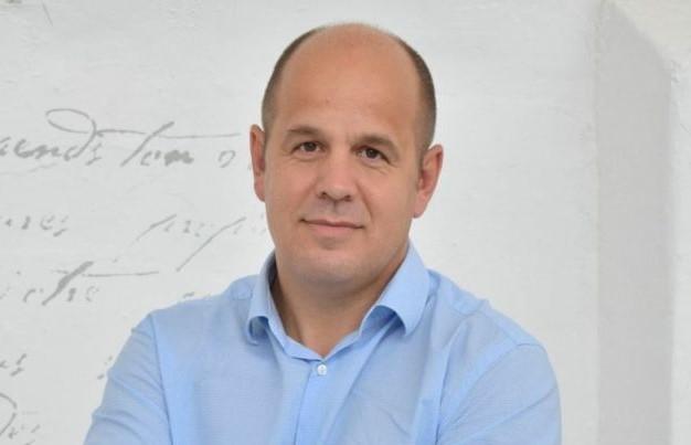 """""""Mert az Indiánok nem alszanak…!"""" – interjú Szabó Gáborral, az Indián-Sped Kft. ügyvezető igazgatójával"""