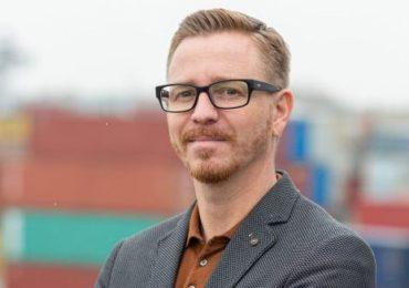 Már kevésbé érzékelhető a járvány hatása a konténerforgalomra – interjú Varga Tamással, a METRANS magyarországi ügyfélszolgálati vezetőjével