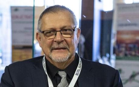 Szállítmányozóképzés a szakma igényei szerint – interjú Erdélyi Lászlóval, az MSZSZ oktatási munkabizottságának elnökével