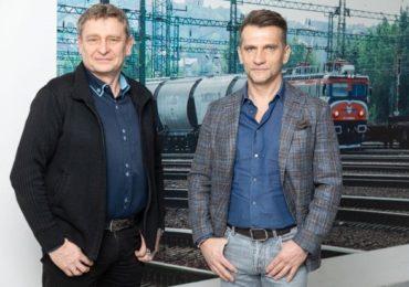 Az Illés Holdingból és az RTI vasúttársaságból áll az MMV új tulajdonosi köre – interjú Illés Tamással, az Illés Holding tulajdonosával