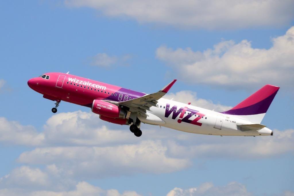 Bebiztosította magát a Wizz Air az Egyesült Királyságban