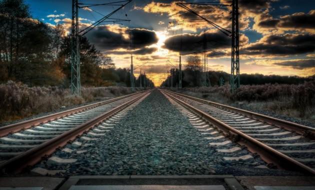 Ősszel indulhat a Budapest–Belgrád-vasútvonal építése