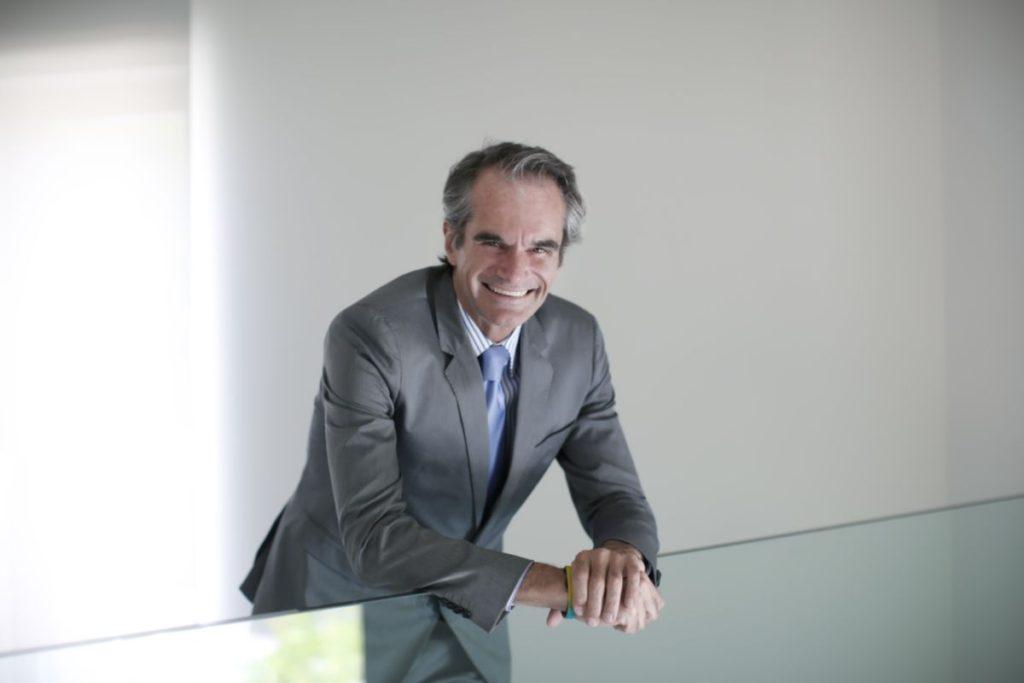 Új vezérigazgató az Opel Southeast Europe élén