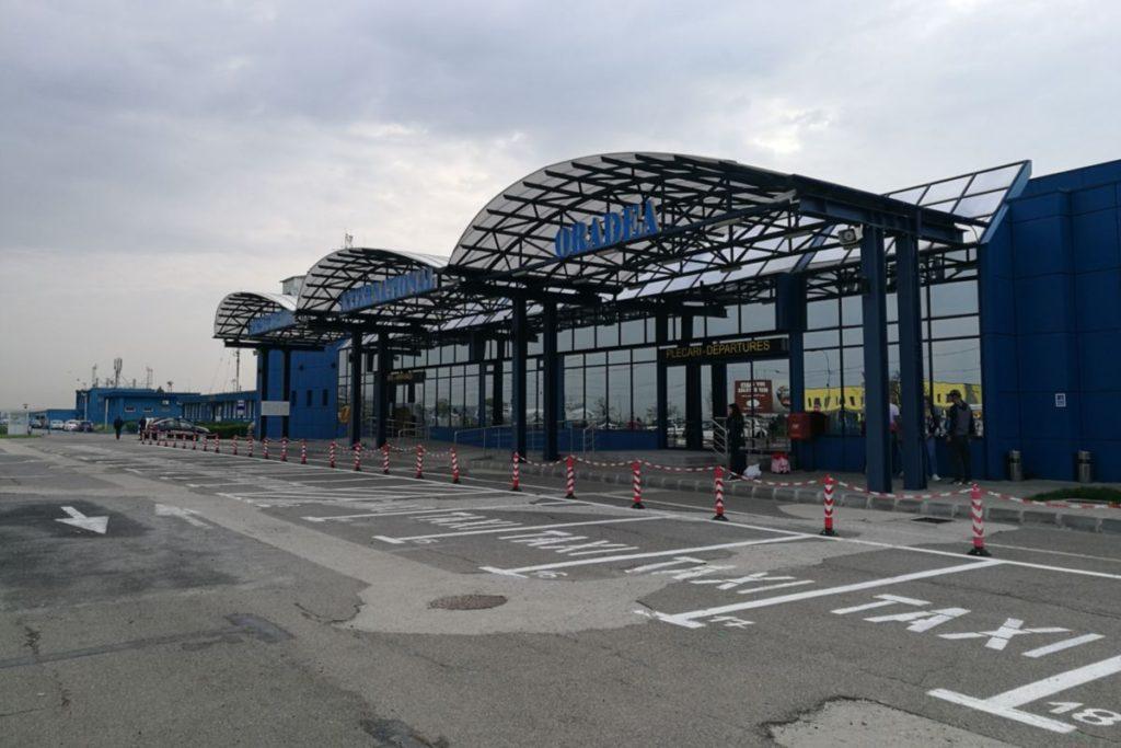 Jelentősen bővül a román légipiac