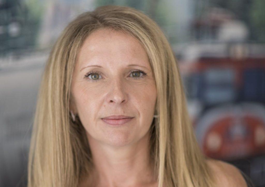 Új kihívásokra új válaszokat ad a Petrolsped-csoport