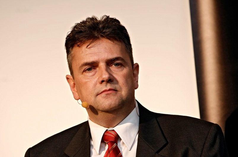 Új vezető a LADA Hungary élén
