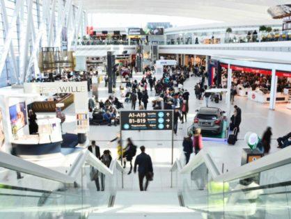 DELFIN Díj a Budapest Airportnak
